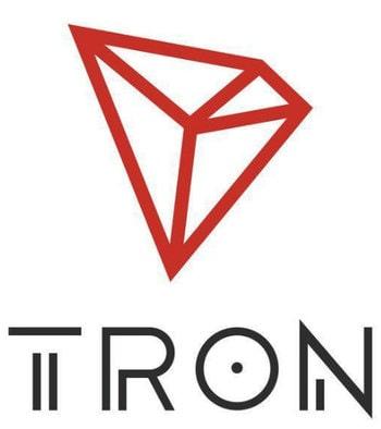 Casino en ligne avec crypto Tron