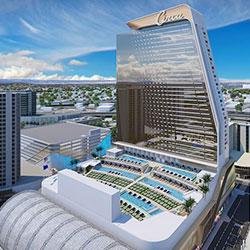 Circa Resort & Casino Las Vegas