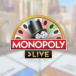 Monopoly en ligne sur Lucky31
