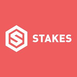 Un tournoi sur Stakes