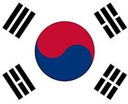 Les casinos de Corée du Sud face a une seconde vague du Covid-19