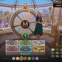 Penjelasan kesuksesan game monopoli online ini