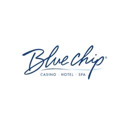 Pembayaran Tanpa Uang Tunai Diuji di Blue Chip Casino