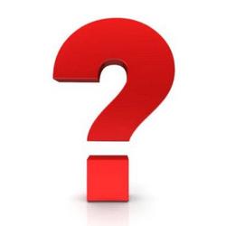 FAQ kasino online untuk mendapatkan jawaban atas pertanyaan Anda