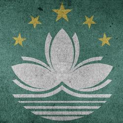 Fitch Ratings memberikan ramalannya untuk Grand Palace Lisboa di Makau