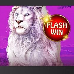 Joka Casino menawarkan Promo Flash Menang di slot Majestic King