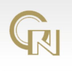 Grup Get Nice Holdings adalah kandidat untuk membuka kasino di Nagasaki