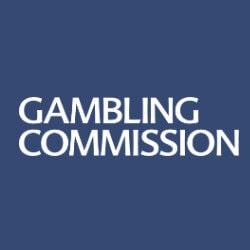 Komisi Perjudian Inggris Raya memberlakukan aturan ketat pada slot online