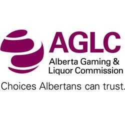 Alberta Gaming & Liquor Commission telah menandatangani kemitraan dengan perangkat lunak Evolution