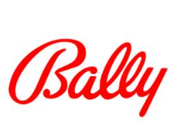 Changement de nom du Bally's Casino de las Vegas