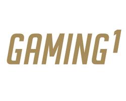 Le groupe Ardent cherche un partenaire pour Gaming 1 sa branche casino online