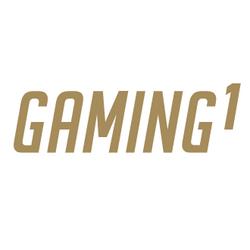 Grup Ardent sedang mencari mitra untuk Gaming 1 cabang kasino online-nya