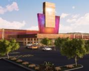Legends Bay Casino va ouvrir ses portes courant 2022 a Reno aux Etats-Unis