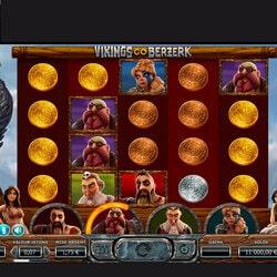 Tournoi sur des machines à sous Yggdrasil sur WinOui Casino