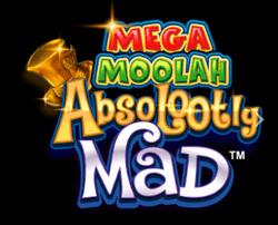 Un joueur belge décroche le jackpot sur Absolootly Mad Mega Moolah