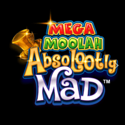 Pemain Belgia mendapatkan jackpot di Absolootly Mad Mega Moolah