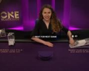 lex jeux avec croupiers en direct de Pragmatic Play live disponibles sur Magical Spin