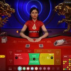 Lebih banyak permainan langsung dari Pragmatic Play live dan kemitraan kasino online