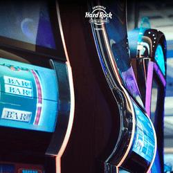 Pemain yang kalah memicu ancaman bom di Seminole Hard Rock Hotel & Casino Tampa.