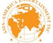 Asian American Entertainment Corporation réclame 12 milliards de dollars à Las Vegas Sands