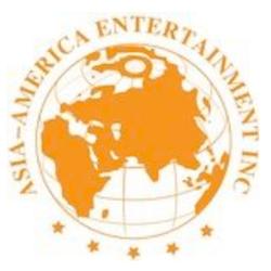 Asian American Entertainment Corporation mengklaim $ 12 miliar dari Las Vegas Sands