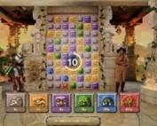 Tournoi en live de Gonzo's Treasure Hunt sur Cresus Casino