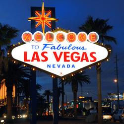 Kasino Nevada Tersenyum Lagi Dengan Angka yang Meningkat