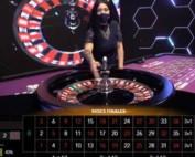 Authentic Gaming se lance dans les jeux de black jack et baccarat en ligne apres les tables de roulettes en live