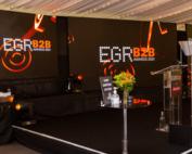 Evolution fait la razzia des prix lors des EGR B2B Awards 2021