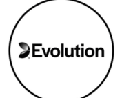 Le groupe Evolution evolue a vitesse Grand V avec un nouveau studio et nouveaux jeux en direct