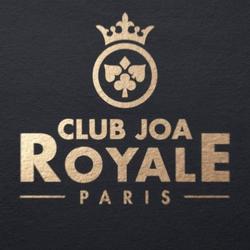 Club Joa Royale dalam likuidasi wajib menjual peralatannya