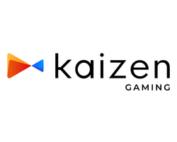 Betgames signe un accord de partenariat avec Kaizen Gaming
