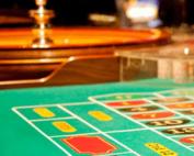 Faux cheques dans les casinos d'Atlantic City